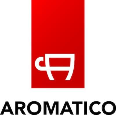 Aromatico Logo