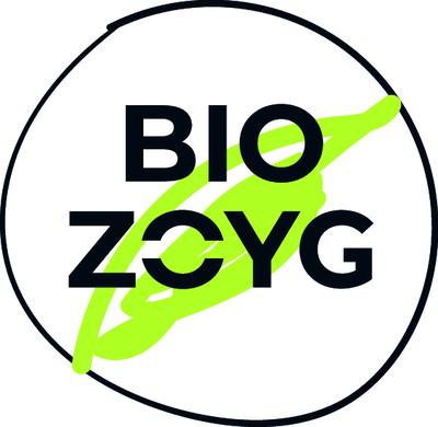 Biozoyg Logo