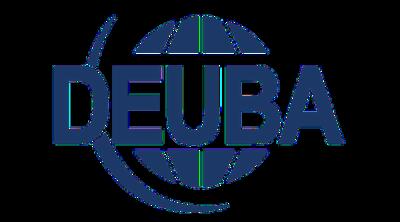 Deuba Logo