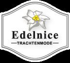 Edelnice Trachtenmode Logo