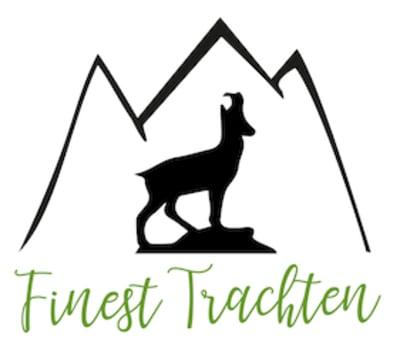 Finest Trachten Logo