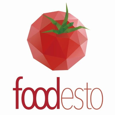 FOODESTO Logo