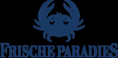 FrischeParadies Logo