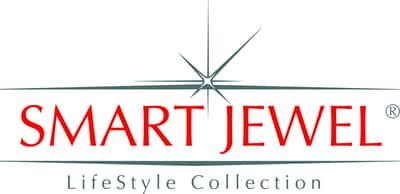 Smart Jewel GmbH Logo