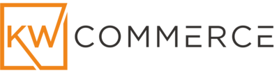 KW-Commerce Logo