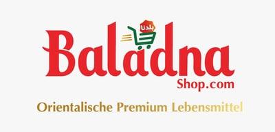 Baladna Logo