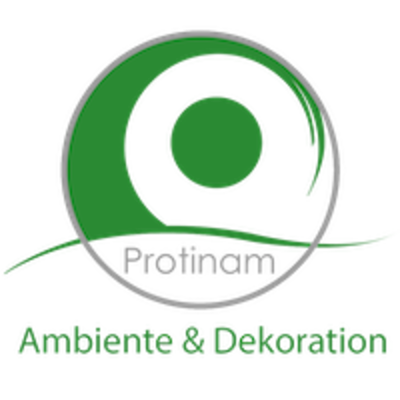 Protinam Logo