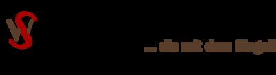 SpirituosenWorld Logo