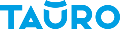 TAURO.de Logo