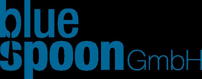 Bluespoon Logo