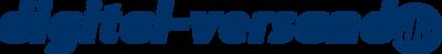 digital-versand Logo