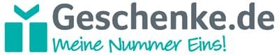 Geschenke.de Logo