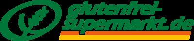 Glutenfrei-Supermarkt.de Logo
