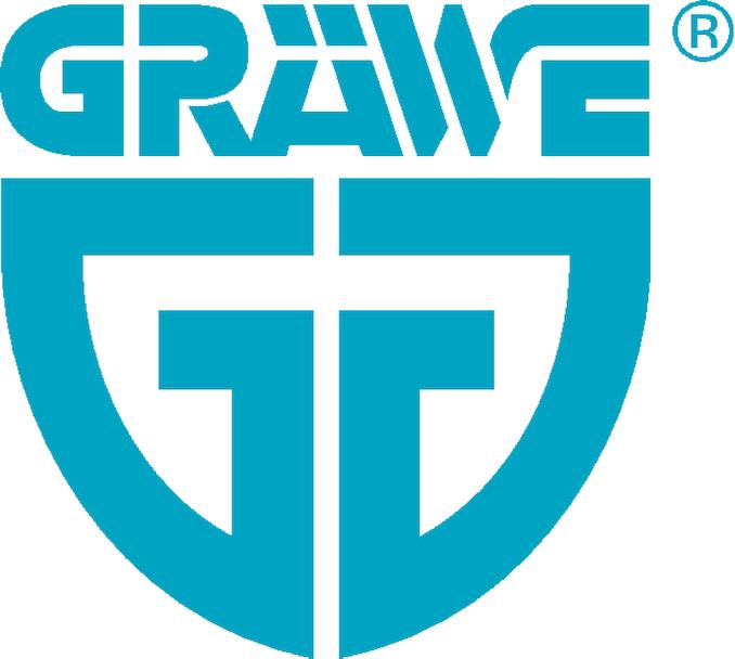 Günter Gräwe Logo