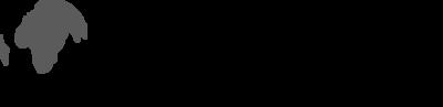 Maxxworld Logo