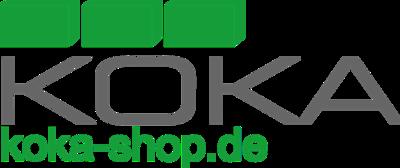koka-shop.de Logo