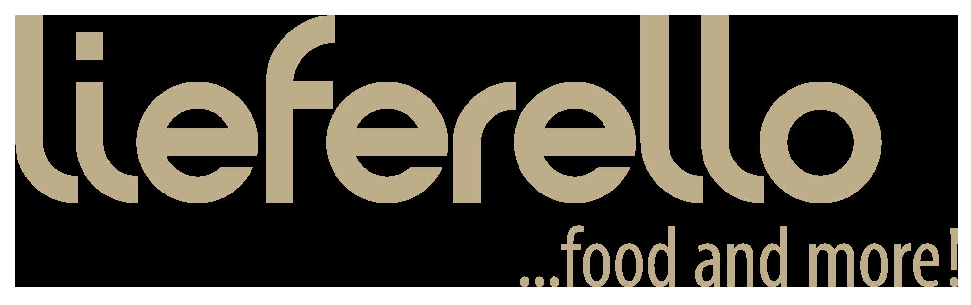 Lieferello Logo