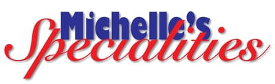 Michelle's Specialities Logo