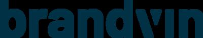 brandvin Logo