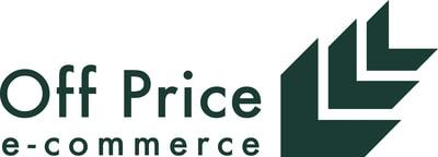 Off Price Store Logo