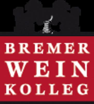 Bremer Weinkolleg Logo