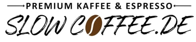 SlowCoffee Logo
