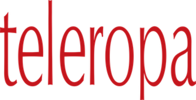 teleropa Logo