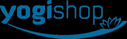 Yogishop Logo