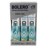 Bolero Sticks Multivit 12 x 3g Beutel