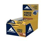 Multipower Power Pack Classic Milk 24 x 35g Riegel