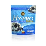 All Stars HY-PRO Protein Deluxe Cookies & Cream 500g Beutel