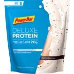 Powerbar Deluxe Protein Stracciatella 500g Beutel