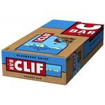 CLIF Bar Energie-Riegel Blueberry Crisp 12 x 68g