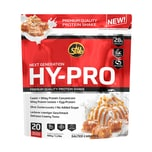All Stars HY-PRO 85 Salted Caramel 500g Beutel