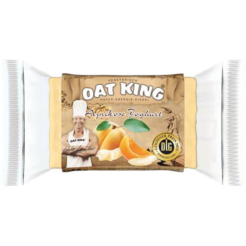 LSP Oatking Aprikose Joghurt 1 x 95g