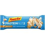 Powerbar ProteinNut2 White Chocolate Almond 1 x 45g Riegel