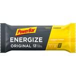 Powerbar Energize Bar Banana Punch 1 x 50g Riegel