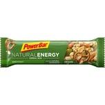 Powerbar Natural Energy Bar Sweetn Salty Seeds & Pretzels 1 Riegel