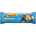 Powerbar ProteinNut2 Milk Chocolate Hazelnut 1 x 45g Riegel
