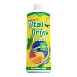Best Body Nutrition Vital Drink Brazilian Sun 1000ml Flasche
