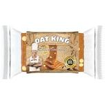 LSP Oatking Choco Caramel 1 x 95g