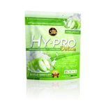 All Stars HY-PRO Protein Deluxe Apple-Yoghurt 500g Beutel