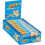 Powerbar ProteinNut2 White Chocolate Almond 18 x 45g Riegel