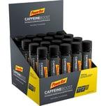 Powerbar Caffeine Boost Liquid 20 x 25ml