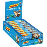 Powerbar ProteinNut2 Milk Chocolate Hazelnut 18 x 45g Riegel