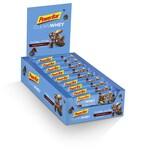 Powerbar Clean Whey Chocolate Brownie 18 x 45g Riegel