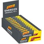 Powerbar Energize Bar Berry Blast 25 x 50g Riegel