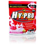 All Stars HY-PRO Protein Deluxe Raspberry Yoghurt Smoothie 500g Beutel