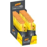 Powerbar Hydro Gel Box Beutel Orange 24 x 67ml Beutel