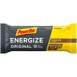 Powerbar Energize Bar Schokolade 1 x 50g Riegel